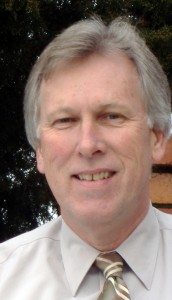 KNCO's <b>Bob Breck</b> is Named Grand Marshal of NC Mardi Gras - Bob-Breck-Mardi-Gras-Gr-Marsh-2020-172x300