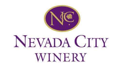 NCW logo color