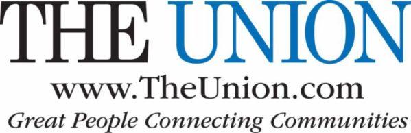 Union logo w great people 2014