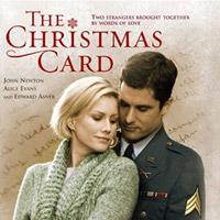 movie_christmas_card