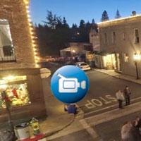 nevada city virtual tour