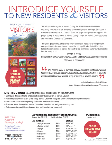 Visitors-Guide-2013-sales-f