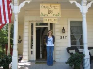 Uncorked-Broad-Street-Inn
