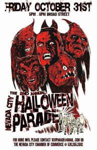 '14 Halloween640