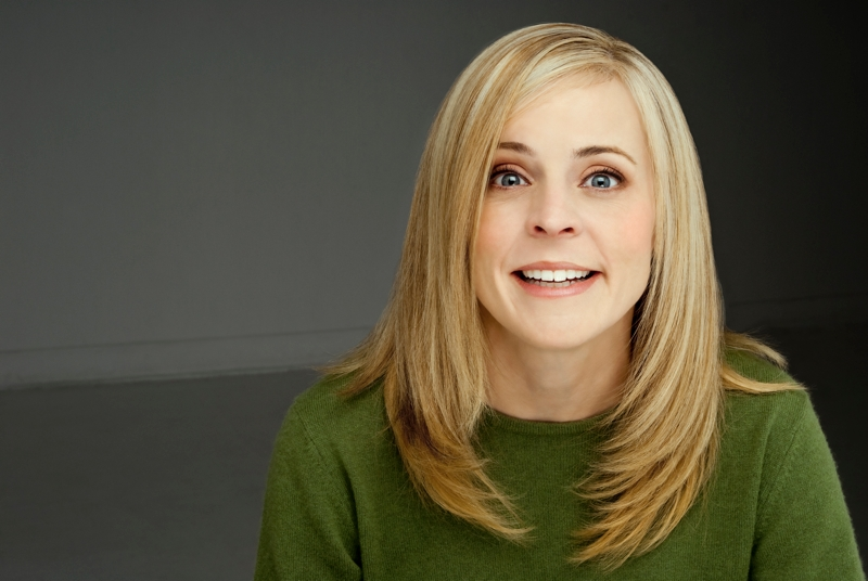 Carol Vorderman Upskirt - Free Cum Fiesta