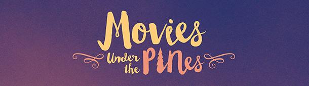 movies-pines2