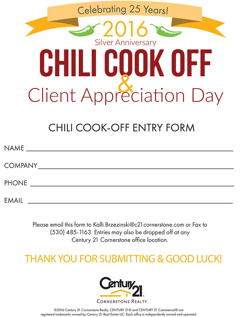 Silver-ChiliCookOff2016