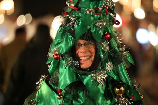 cindy-christmas-tree