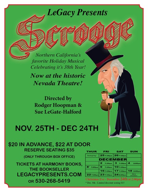 scrooge_poster_proof