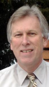 Bob Breck, Mardi Gras Gr Marsh 2020