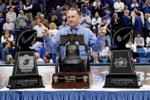 Coach Brooks