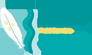 Summit_Logo300