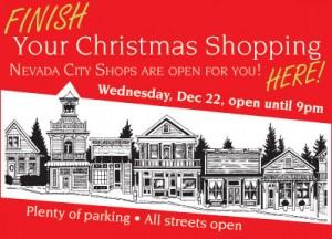 Finish-Christmas-Shopping