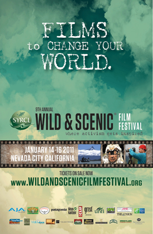 WSFF_2011poster