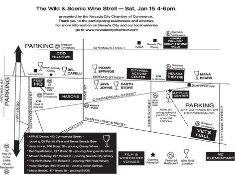 wine-stroll-web
