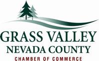 GVNC-Chamber-Logo