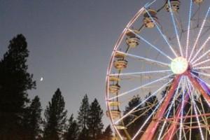 ferris-wheel-at-night