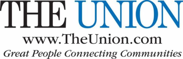 Union logo w great people 2014