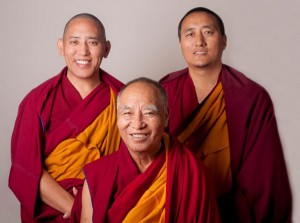 joseph city buddhist single men Our retreat center courses offer guidance in buddhist meditations known as vipassana (insight)  schedule our retreat center  first-served basis between new york city and ims to reserve a seat,.