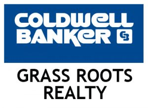 Coldwell Banker Grass Roots Realty