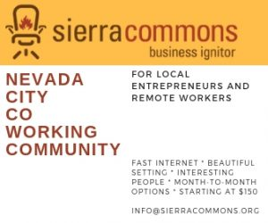 Sierra Commons