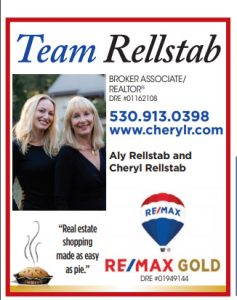 Cheryl Rellstab