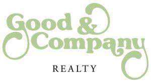 Good & Company Realty