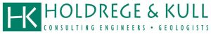 Holdrege & Kull Consulting Engineers and Geologists – An NV5 Company