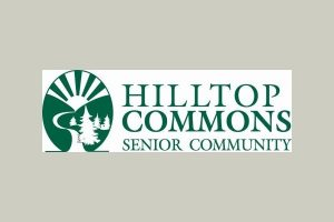 Hilltop Commons Senior Community