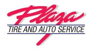 Plaza Tire & Auto Service