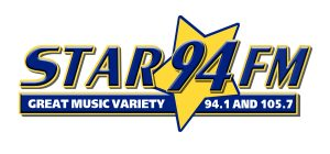 Nevada Co. Broadcasters-Star 94.1