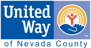 United Way of Nevada County