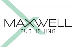 Maxwell Publishing