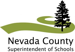 Nevada County Superintendent of Schools