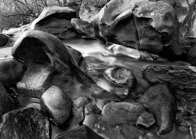Deer-Creek-Rocks
