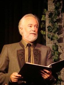 Robert-Rossman