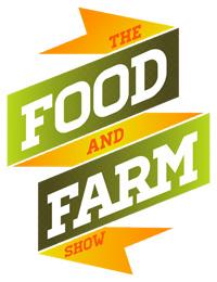 foodfarm200