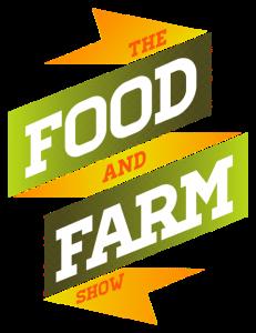 foodfarmv2