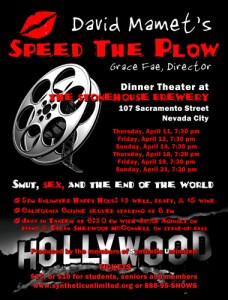 speed-the-plow-poster2