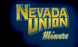 Grad NiteNU Logo