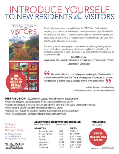 Visitors-Guide-2013-sales-f