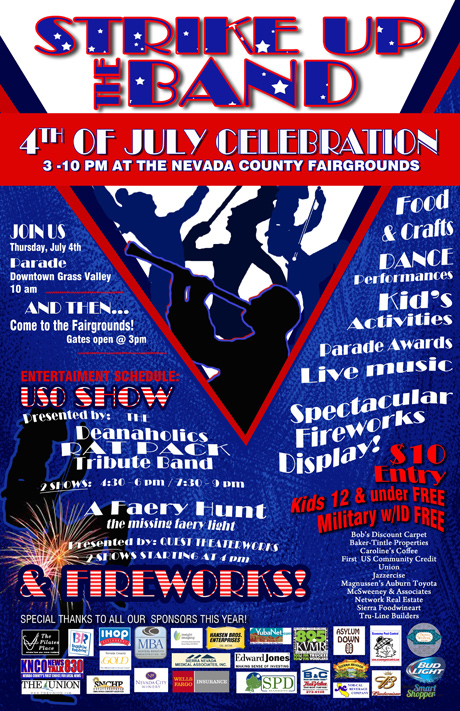 2013_4th-of-July-poster_fin