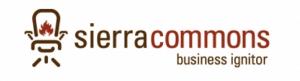 SierraCommonslogo