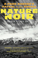 jordan_f_smith_nature_noir