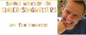 toonsingersongwriter