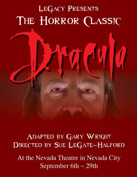 Dracula460