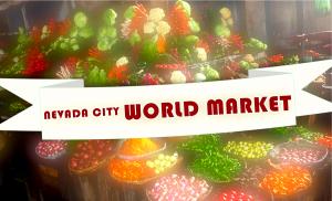Satmrktworldmarket