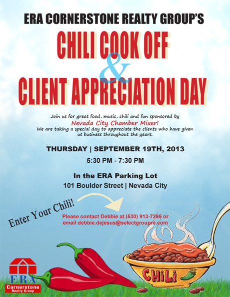 Chili-Cook-Off-Flyer460