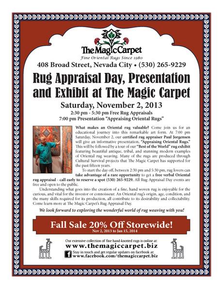 magic-carpet-appraisal-day-