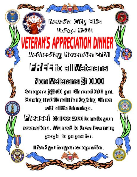 VeteransDinner460